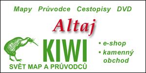 Kultura datování kiwi